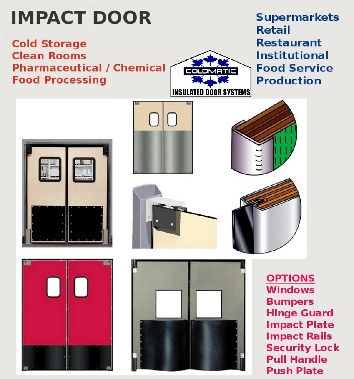 IMPACT-DOOR-1