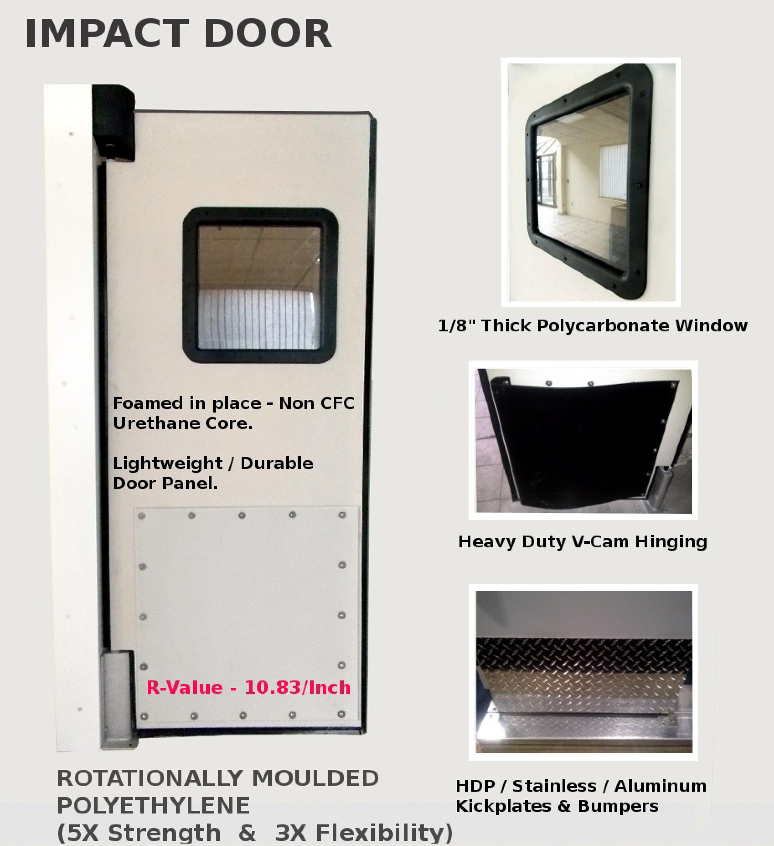 IMPACT-DOOR-2